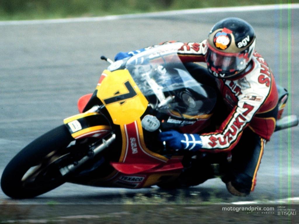 how dangerous is motorbike racing