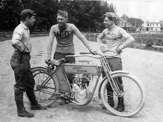 Бар 1929 как добраться - e